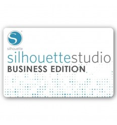Silhouette Studio Business Edition