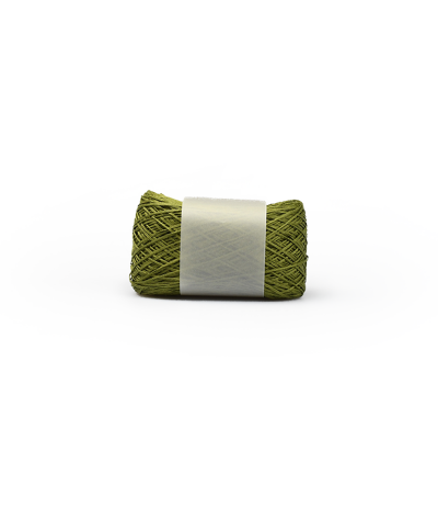 ITO Garn Gima 8.5 Cam Green
