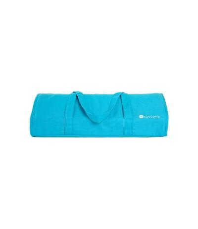 Tragetasche blau für Silhouette Cameo 4 - Silhouette America