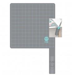 FUSE wärmeresistente Silikonmatte mit integriertem Holster - We R Memory Keepers