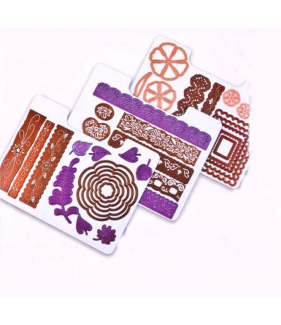 Magnetic Die Sheets Sizzix