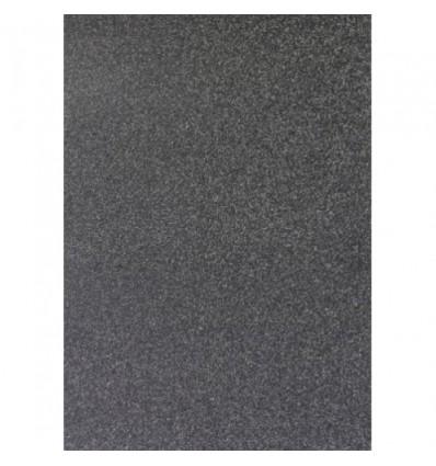 Glitter Papier kupfer, selbstklebend, A4 - Artoz