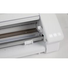 Silhouette Cameo 4 Pro Machine de Découpe