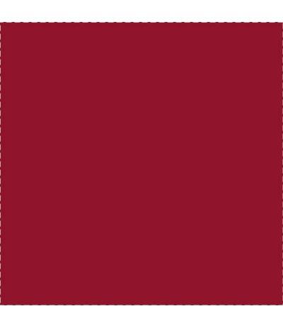 Vinylfolie Burgundy glanz, 30.5 x 30.5 cm - Oracal