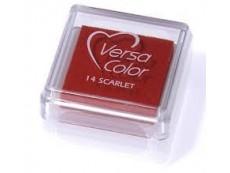 Versacolor Pigment Stamp Pads