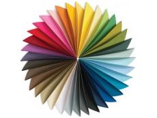 Scrapbooking Papier Uni Multipacks 30.5 x 30.5 cm