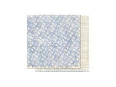 Motivpapier einzeln 30.5 cm