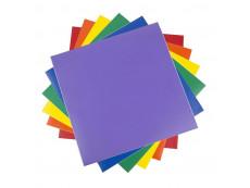 Vinylfolie 30.5 x 30.5 cm