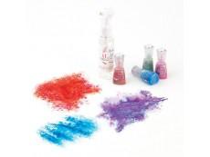 Poudre de pigment