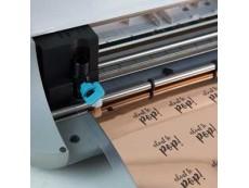 Bedruckbare Folien, Papiere & Sticker Sheets