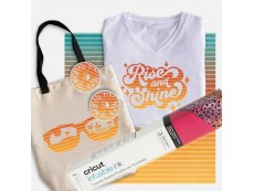 Sublimation et accessories