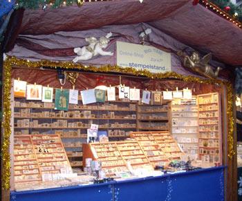 basler weihnachts markt