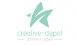 Creative Depot